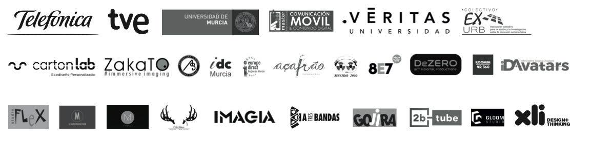 transmediaesfestival-logos-colaboradores