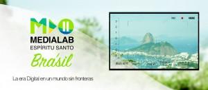 MediaLab-ES-Brasil